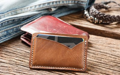 076341aef5 The 9 Best Women's Wallets of 2019