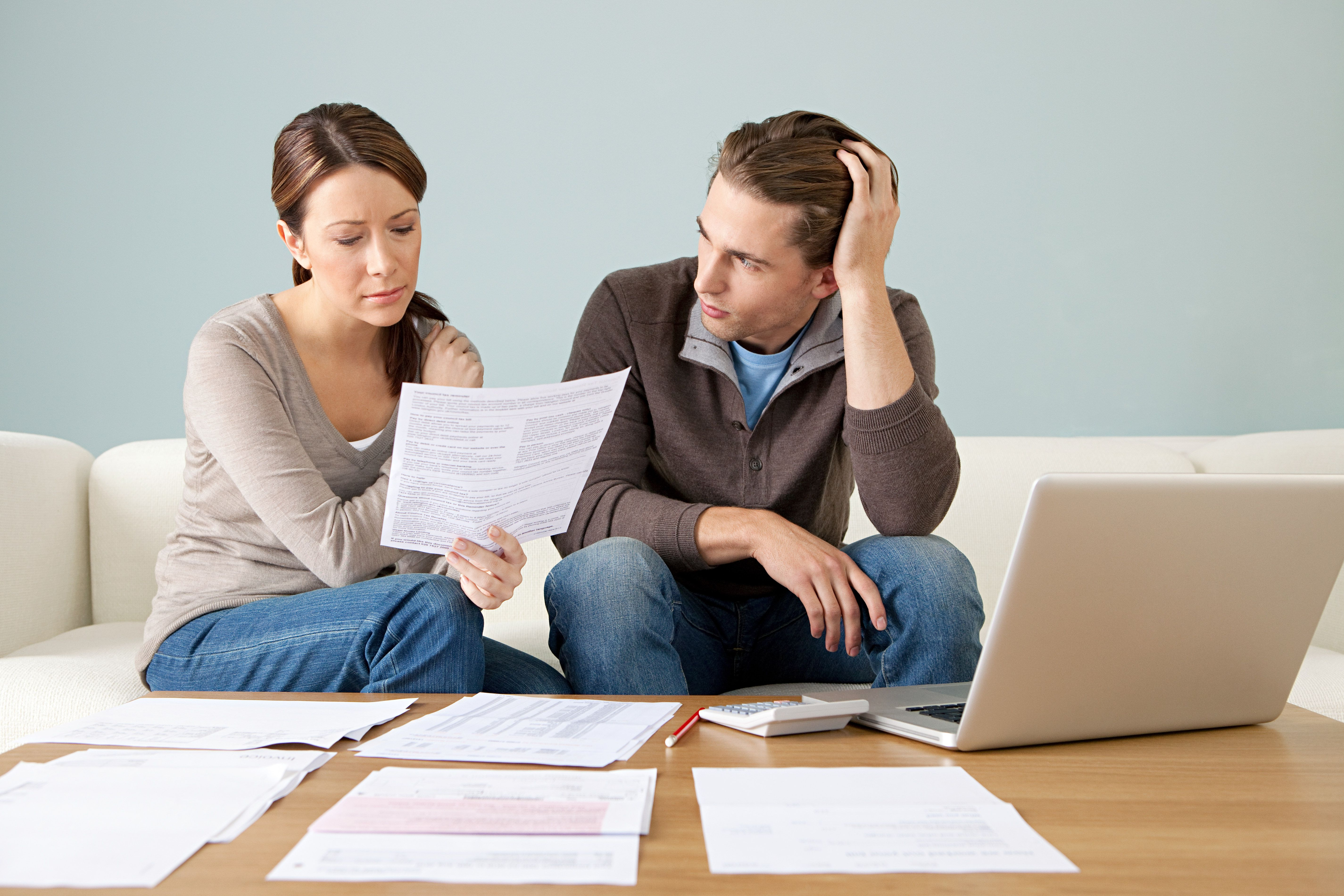 Should You Pay an Old Debt Collection?