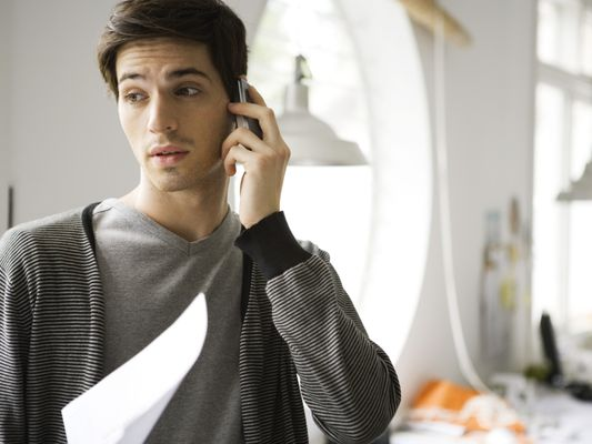 What to Do if You Get a Non-Payment Insurance Notice