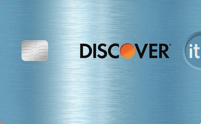 Discover Credit Card Sign In >> The 6 Best First Time Credit Cards Of 2019