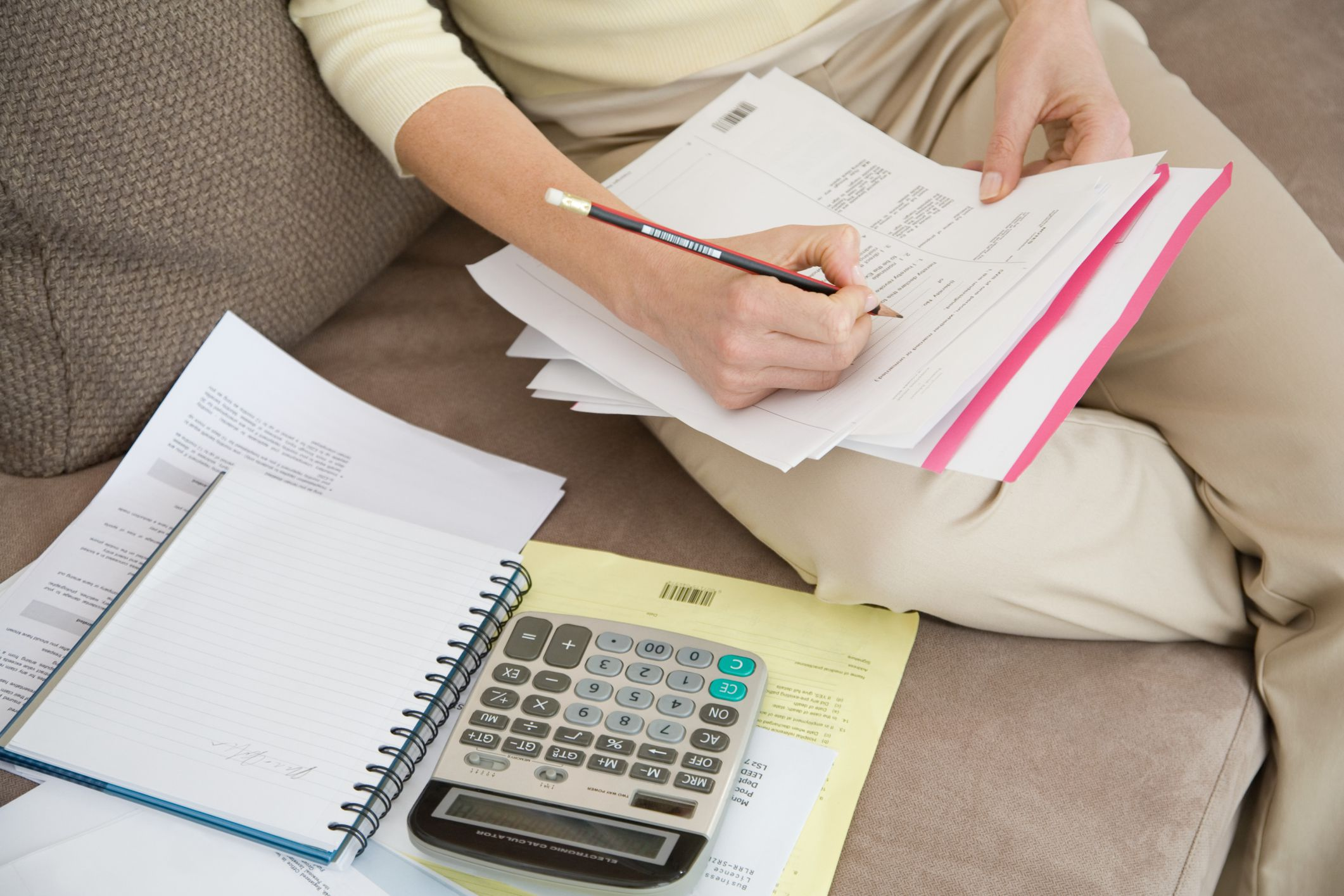 Freedom From Debt Starts with This One Thing: Can You Do It?