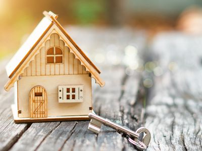 Negotiate a counteroffer to get the home of your dreams
