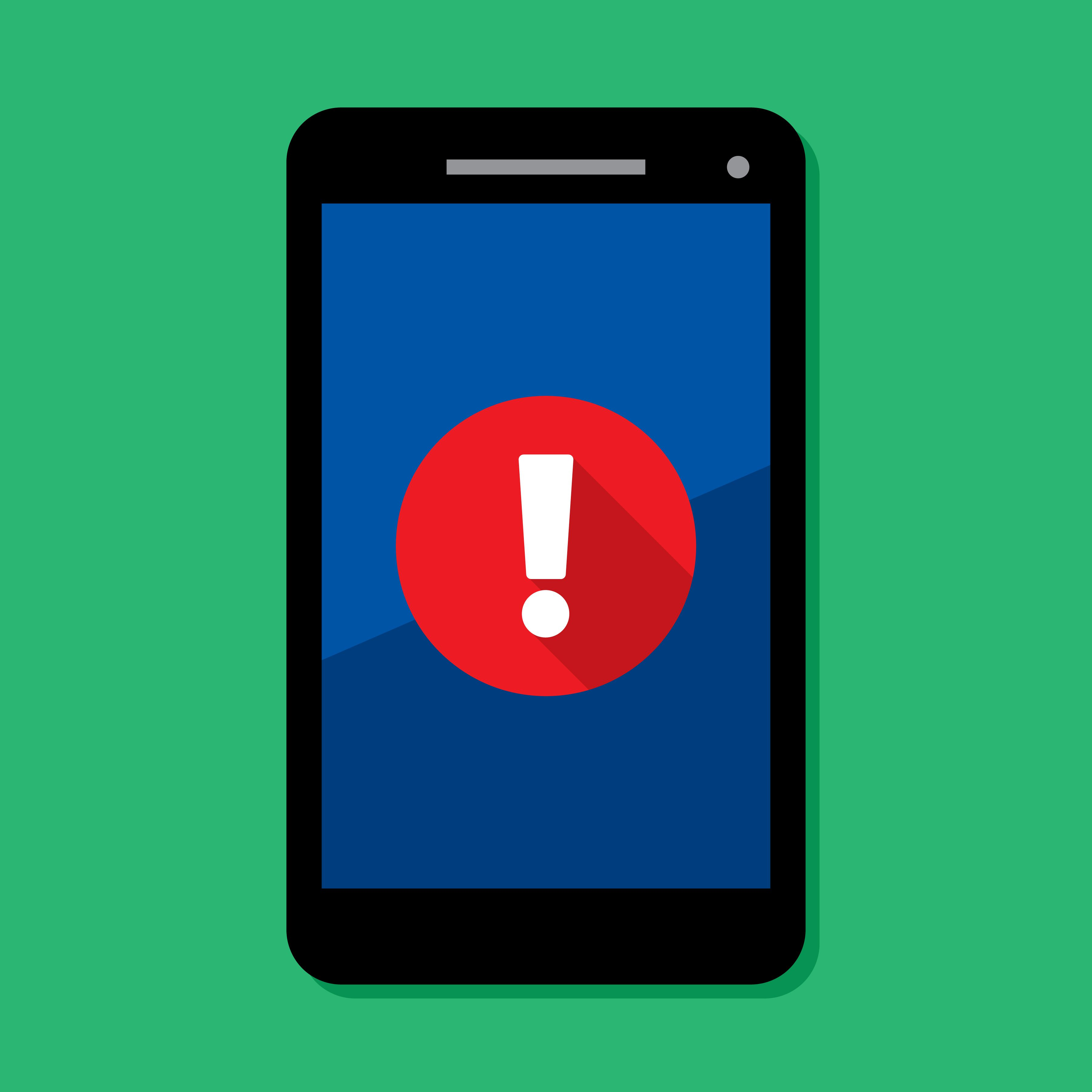 mobile banking alerts everyone should activate