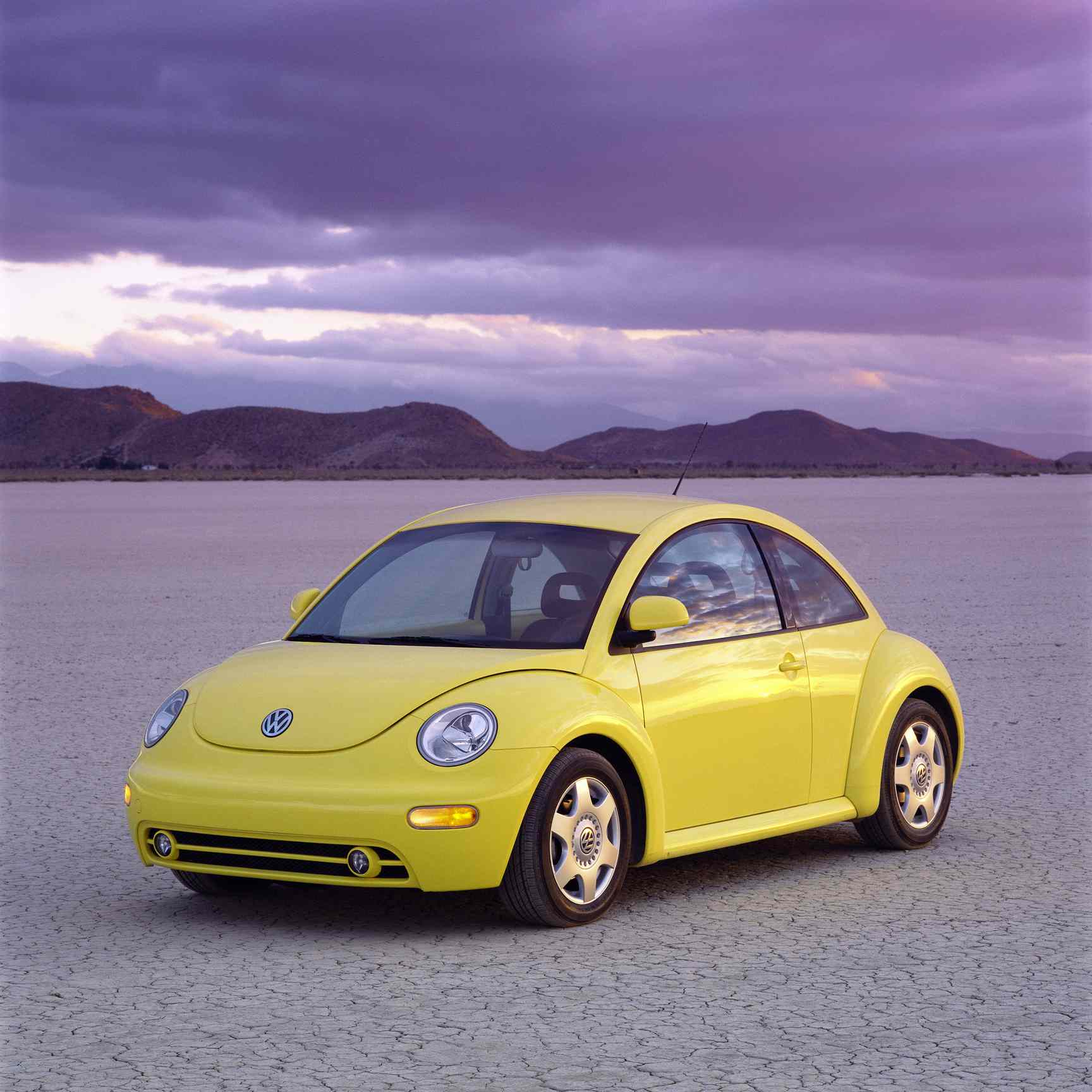 Image result for best car photos in the world