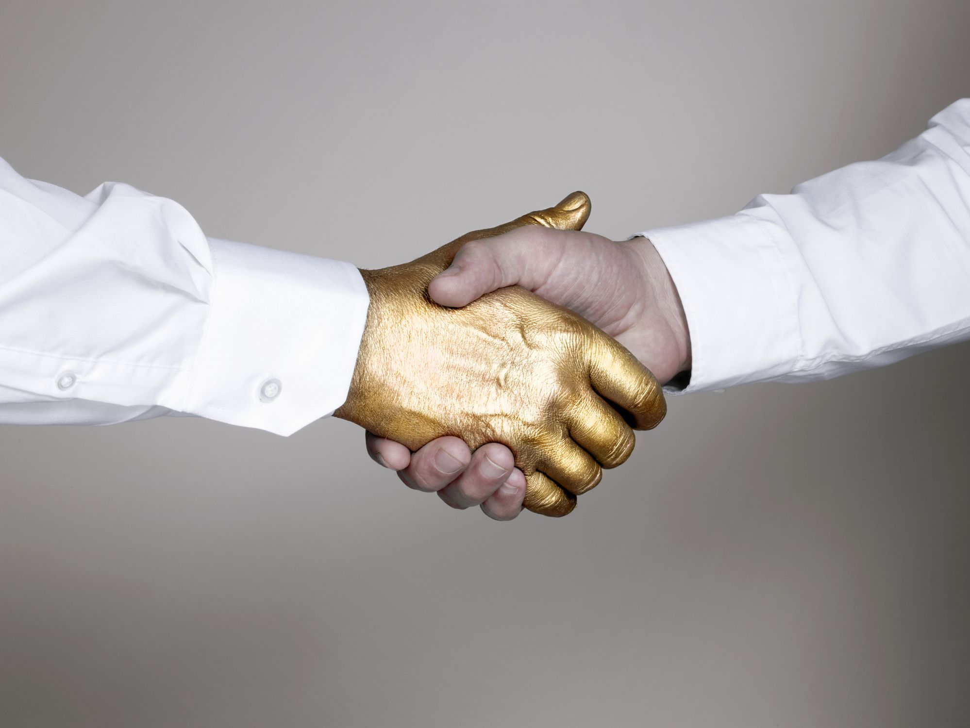 Investing Advantages With Gold ETFs