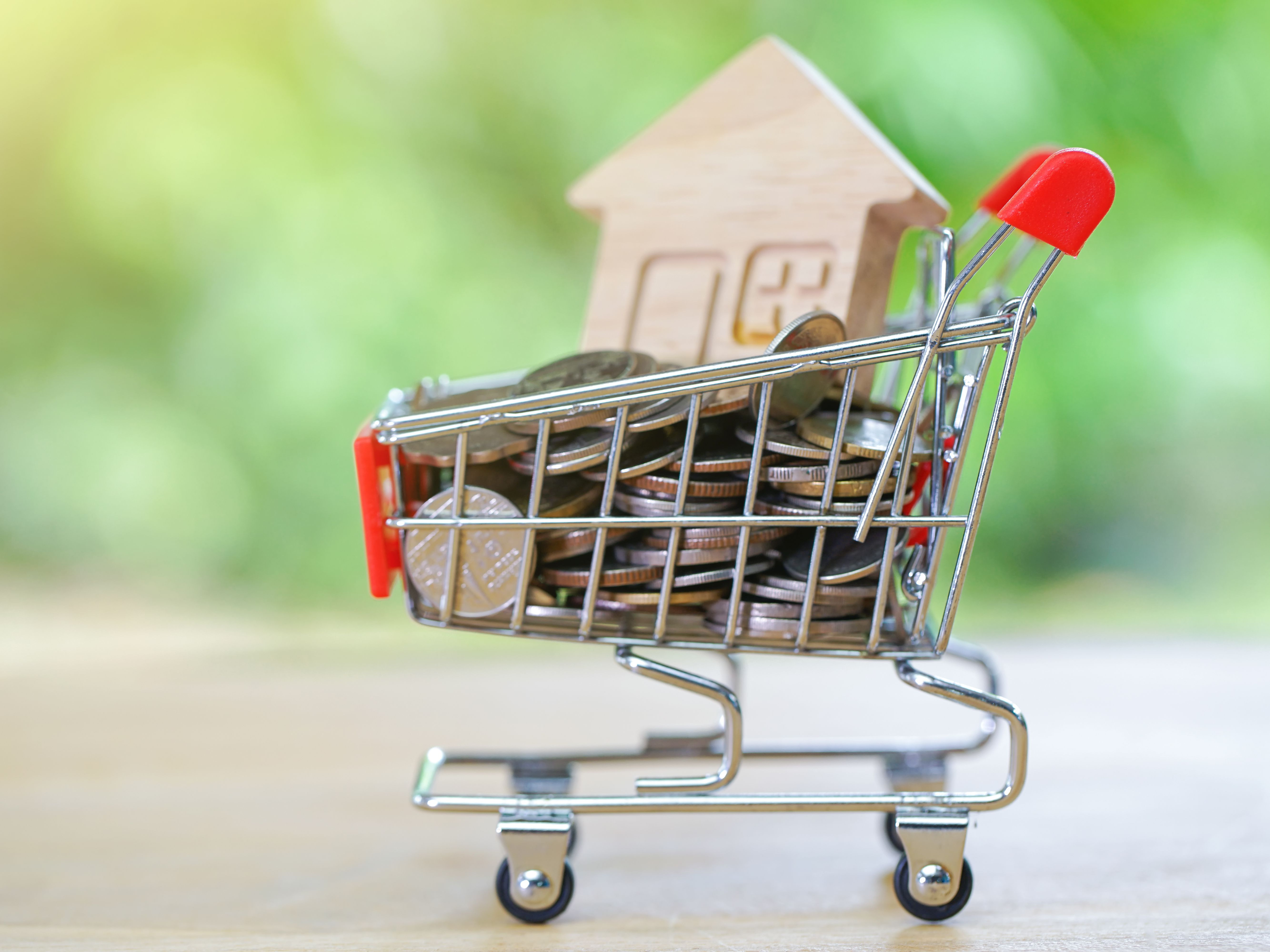 Rent-to-Own vs  Seller Financing