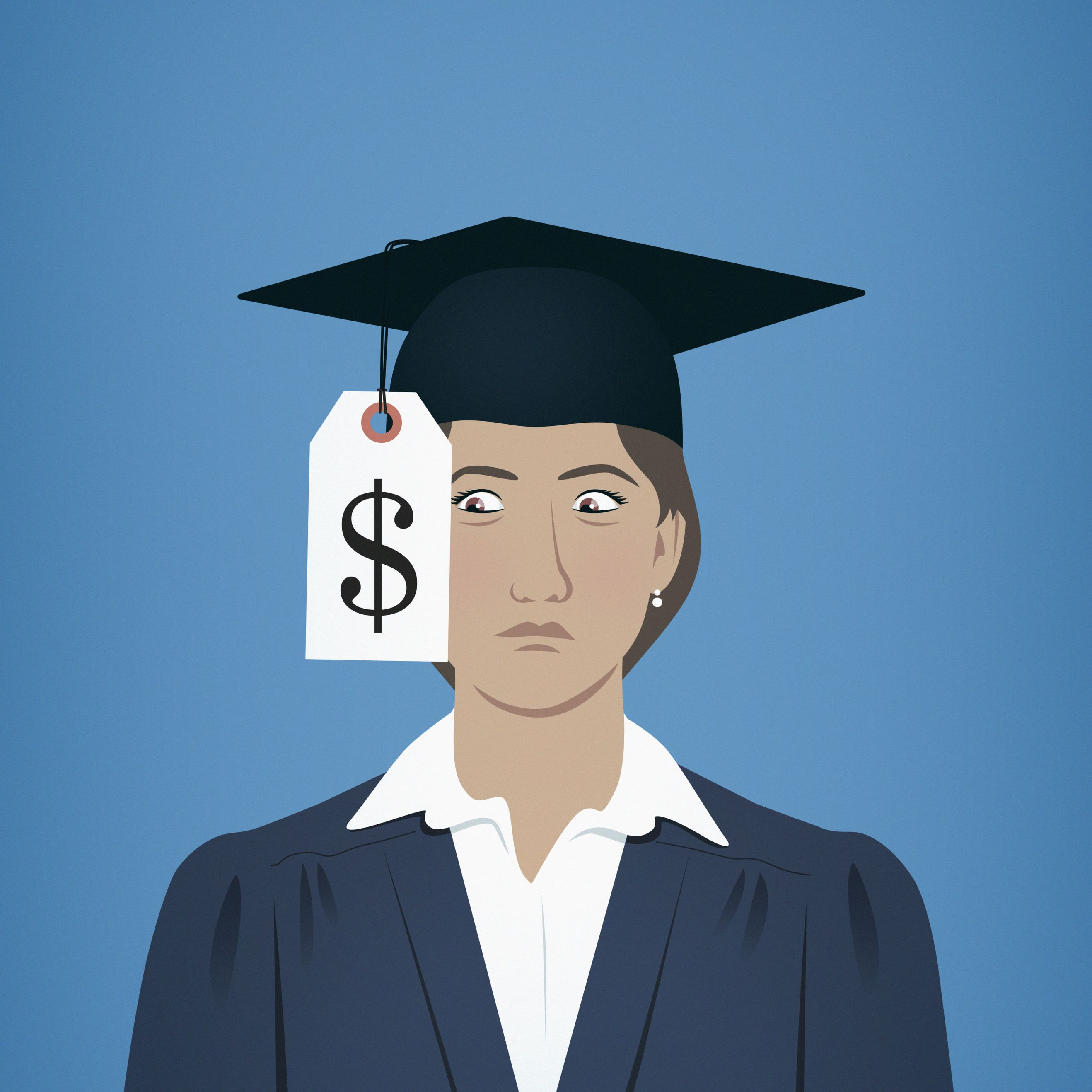 What Every Student Should Know About Paying for College