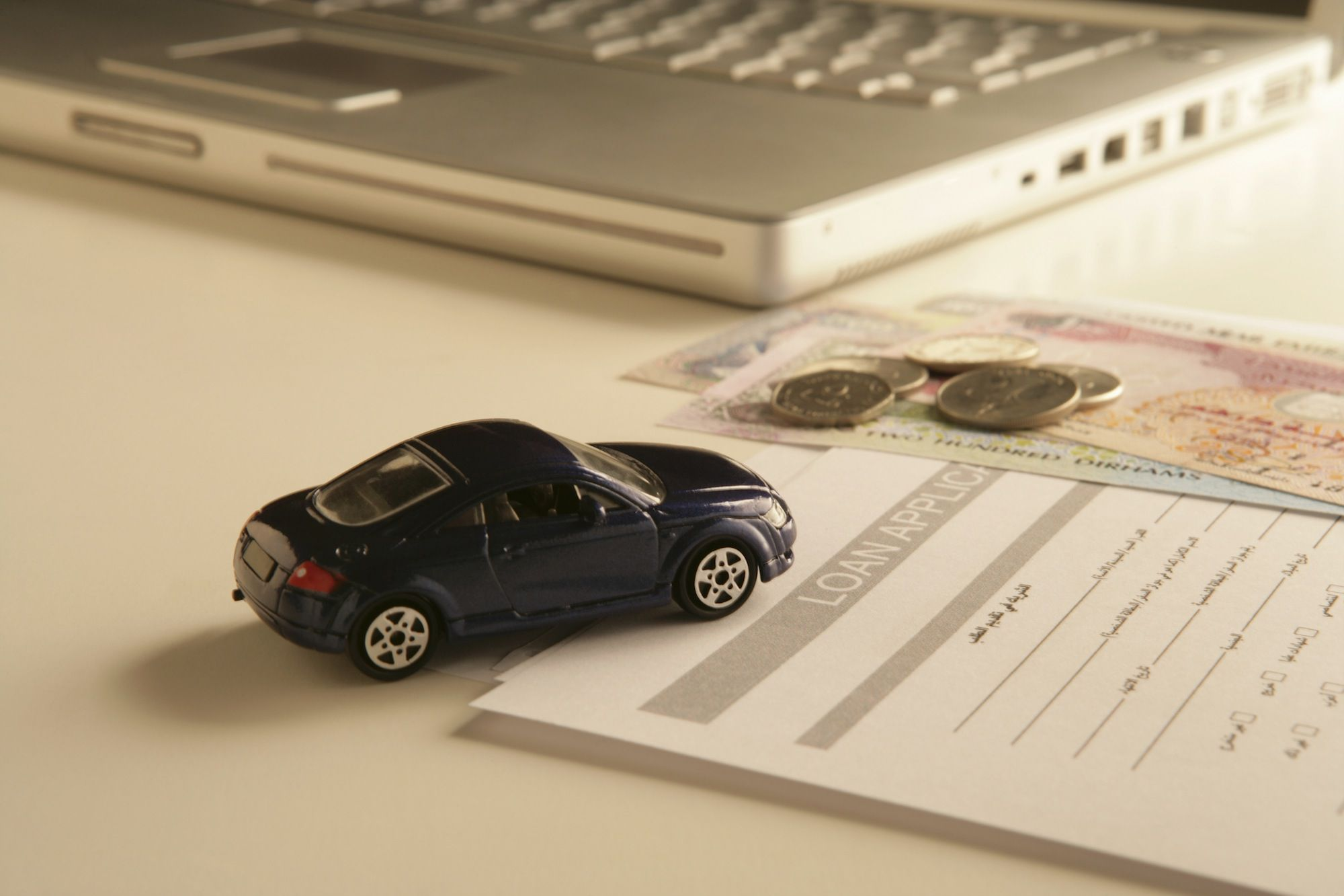 Financed Car Definition >> Pros And Cons Of Refinancing A Car Loan