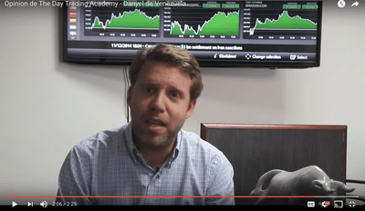 Day Trader Taxes What You Need To Know Youtube
