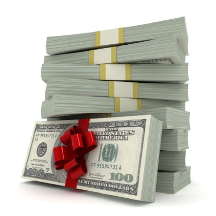 What Specific Gifts Are Not Subject To The Gift Tax