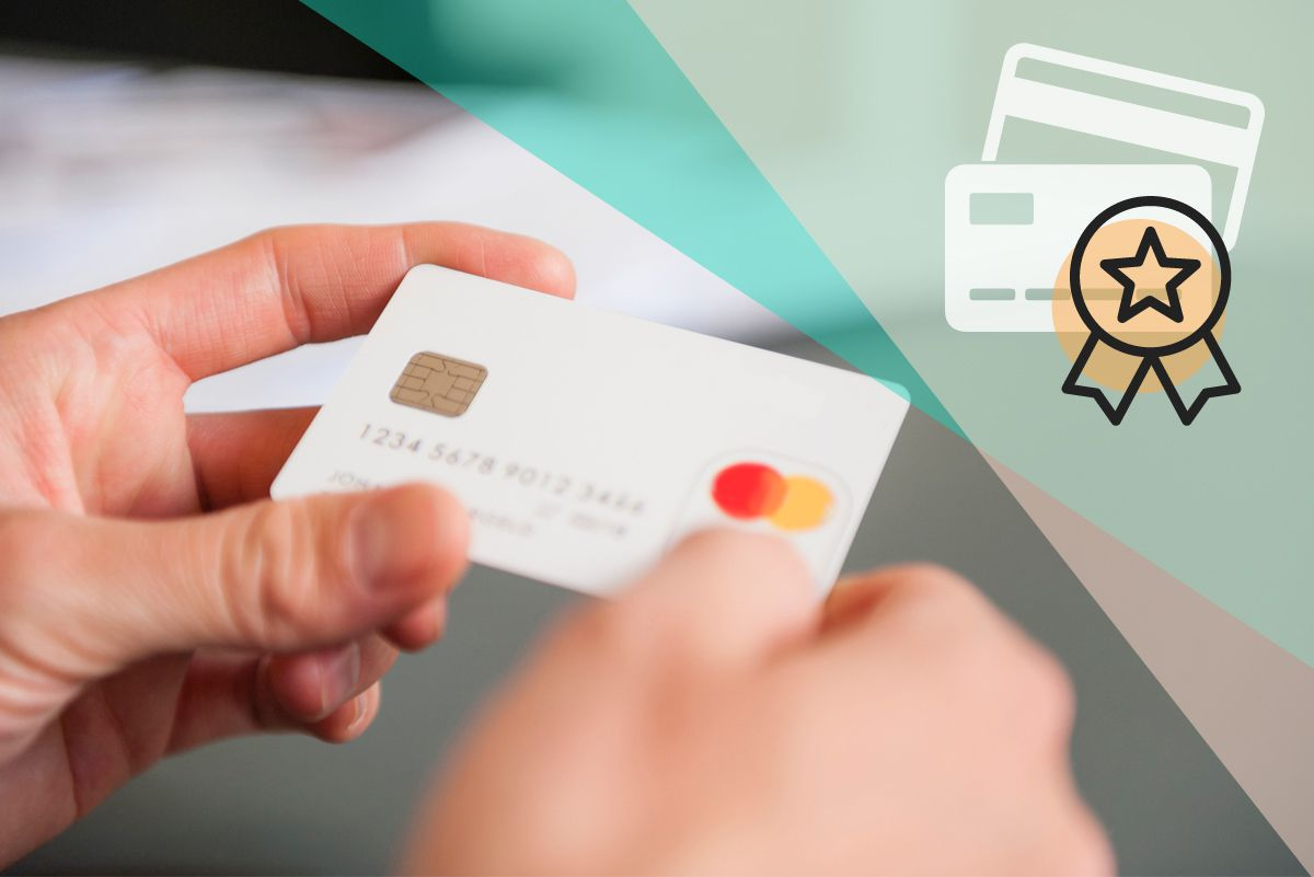 The Best 0 Apr Credit Cards Of 2019