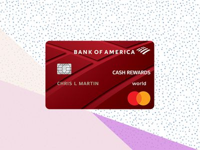 bank of america cash rewards for students primary image