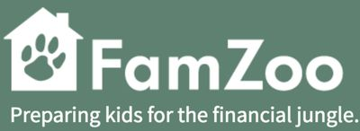 best overall famzoo prepaid debit card - Cute Prepaid Debit Cards