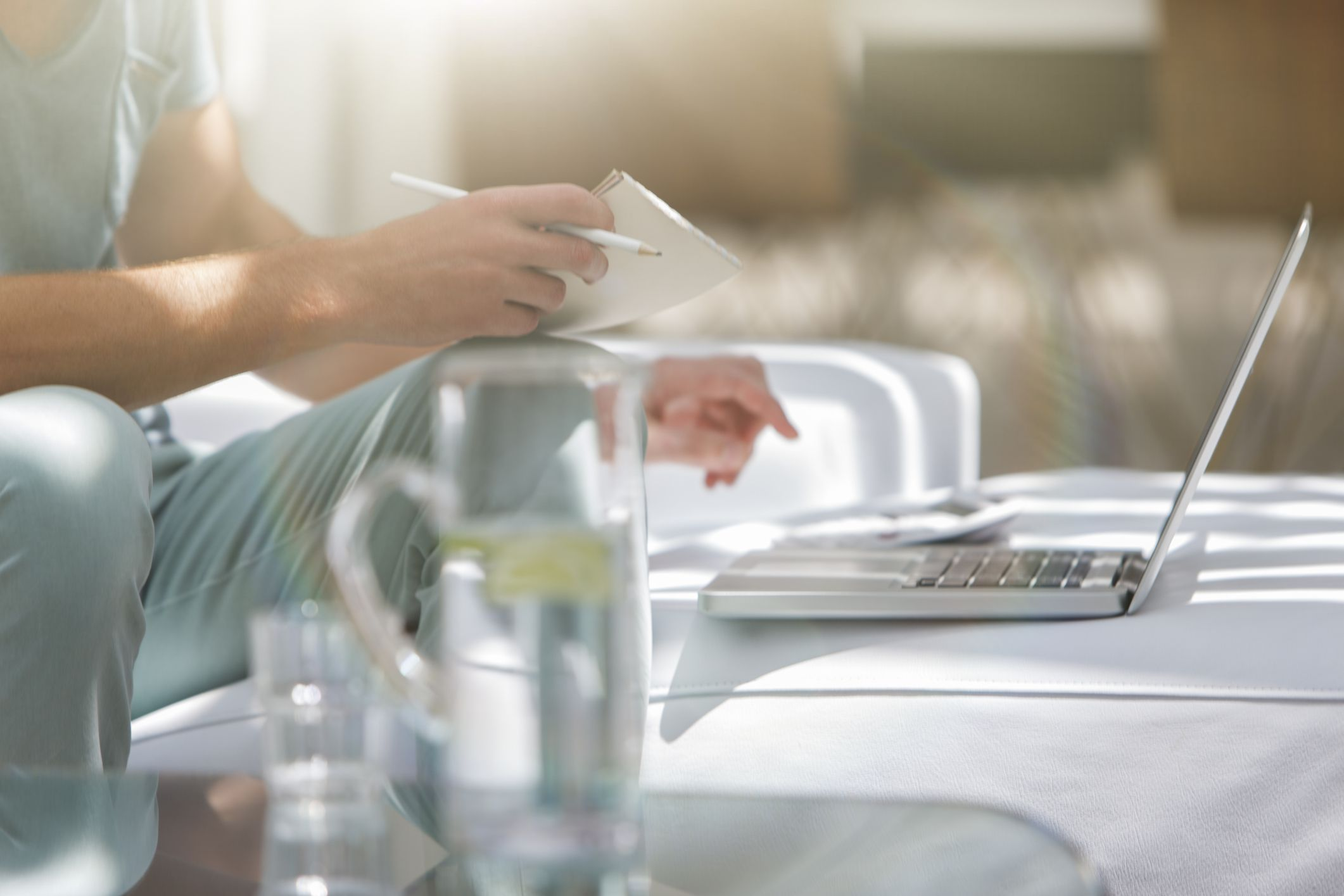 will paying a charge-off improve your credit score?