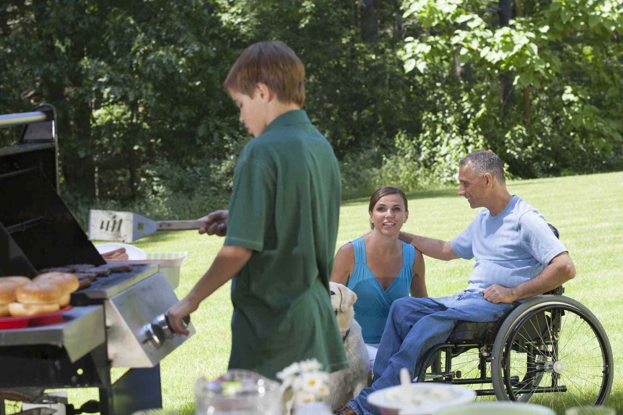 family-with-wheelchair.jpg
