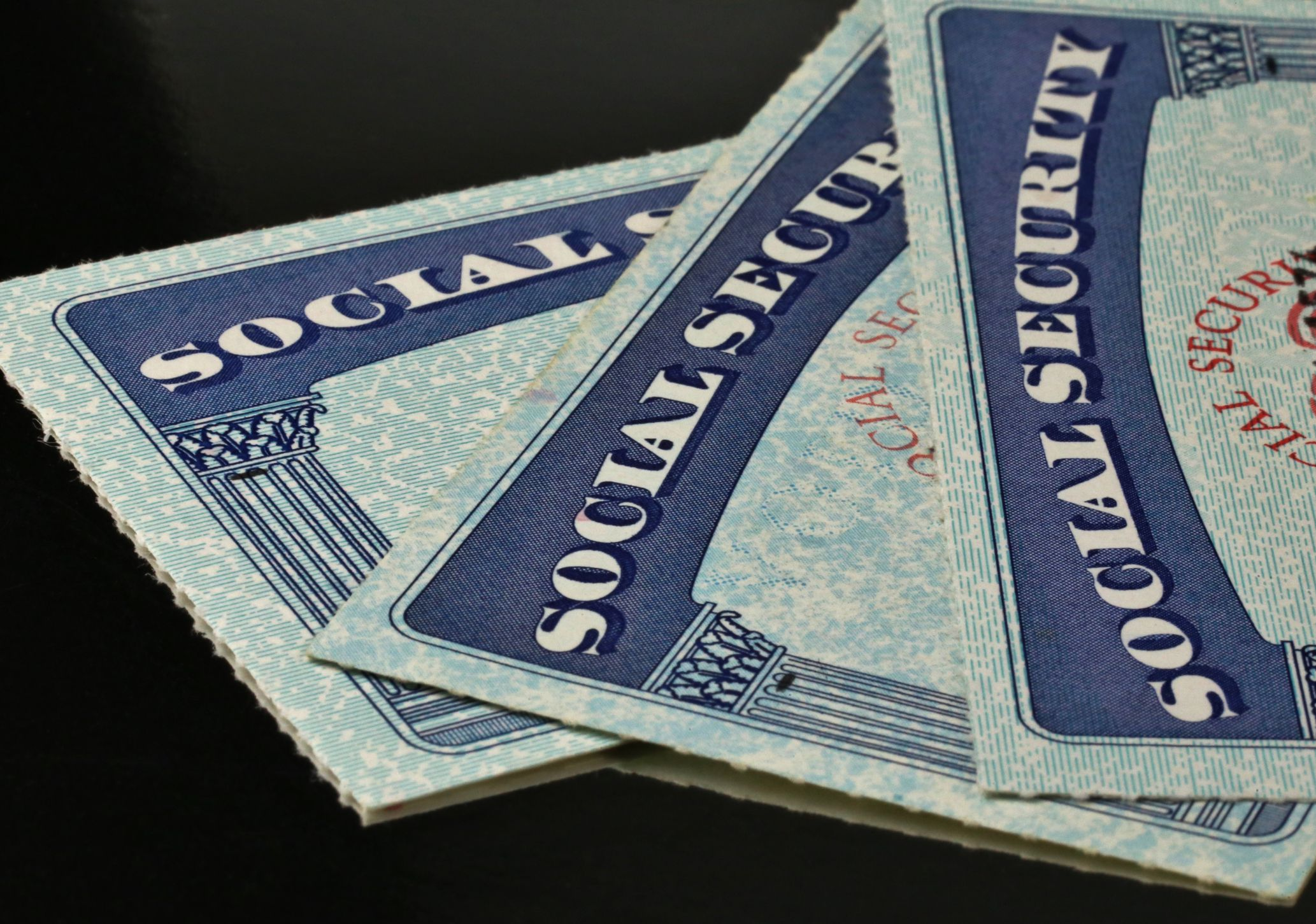 Learn About Restricted Applications for Social Security Benefits