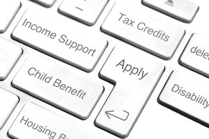 Reduce Your Tax Bill With Credits