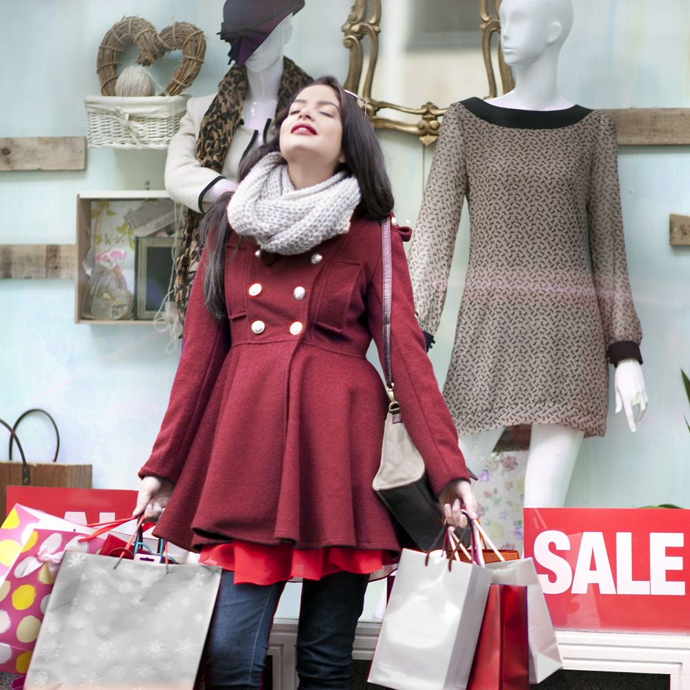 7 Ways to Make This Holiday Season Less Stressful