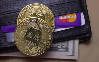 The 7 best bitcoin wallets to get in 2018 bitcoin with wallet and credit card ccuart Choice Image