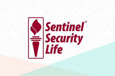 Sentinel Security Life Insurance Review