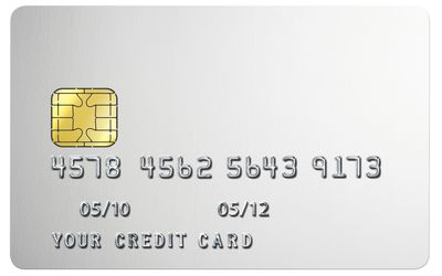 What is a Credit Card Dump?