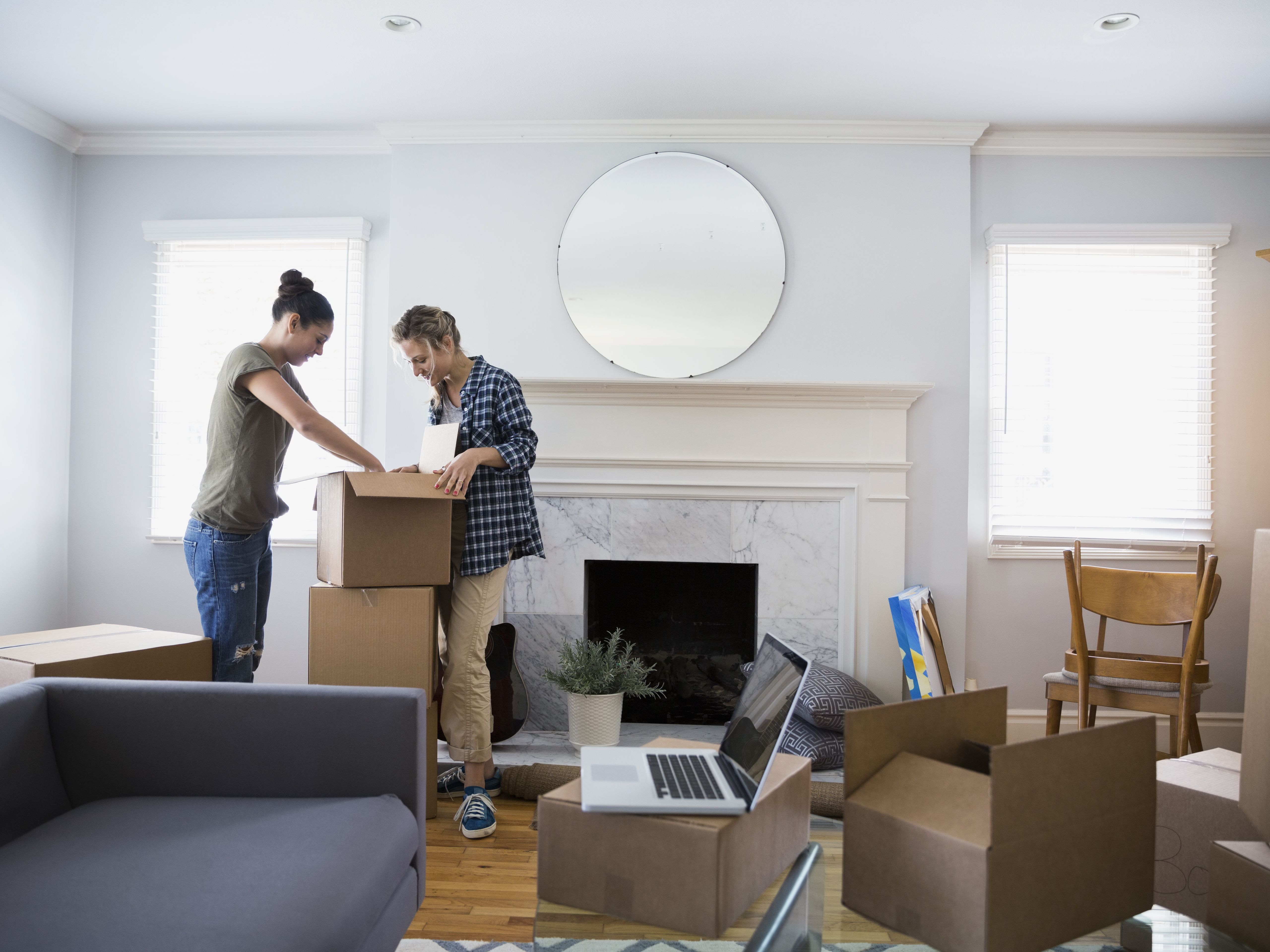7 Questions To Ask Yourself Before Ing Your First Home