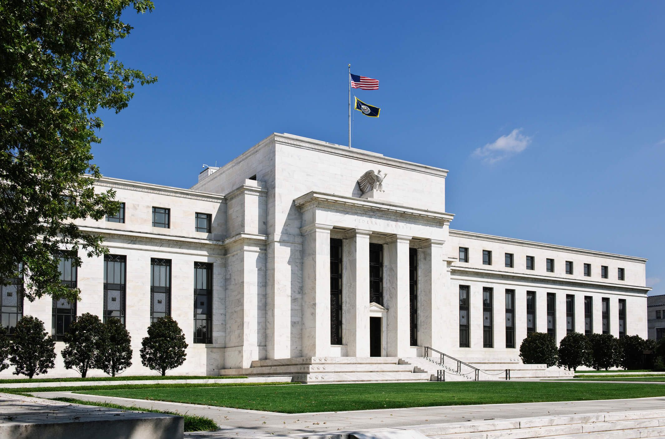 How Fed Rate Hikes Affect Retirees