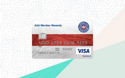 What Is a Rewards Credit Card?