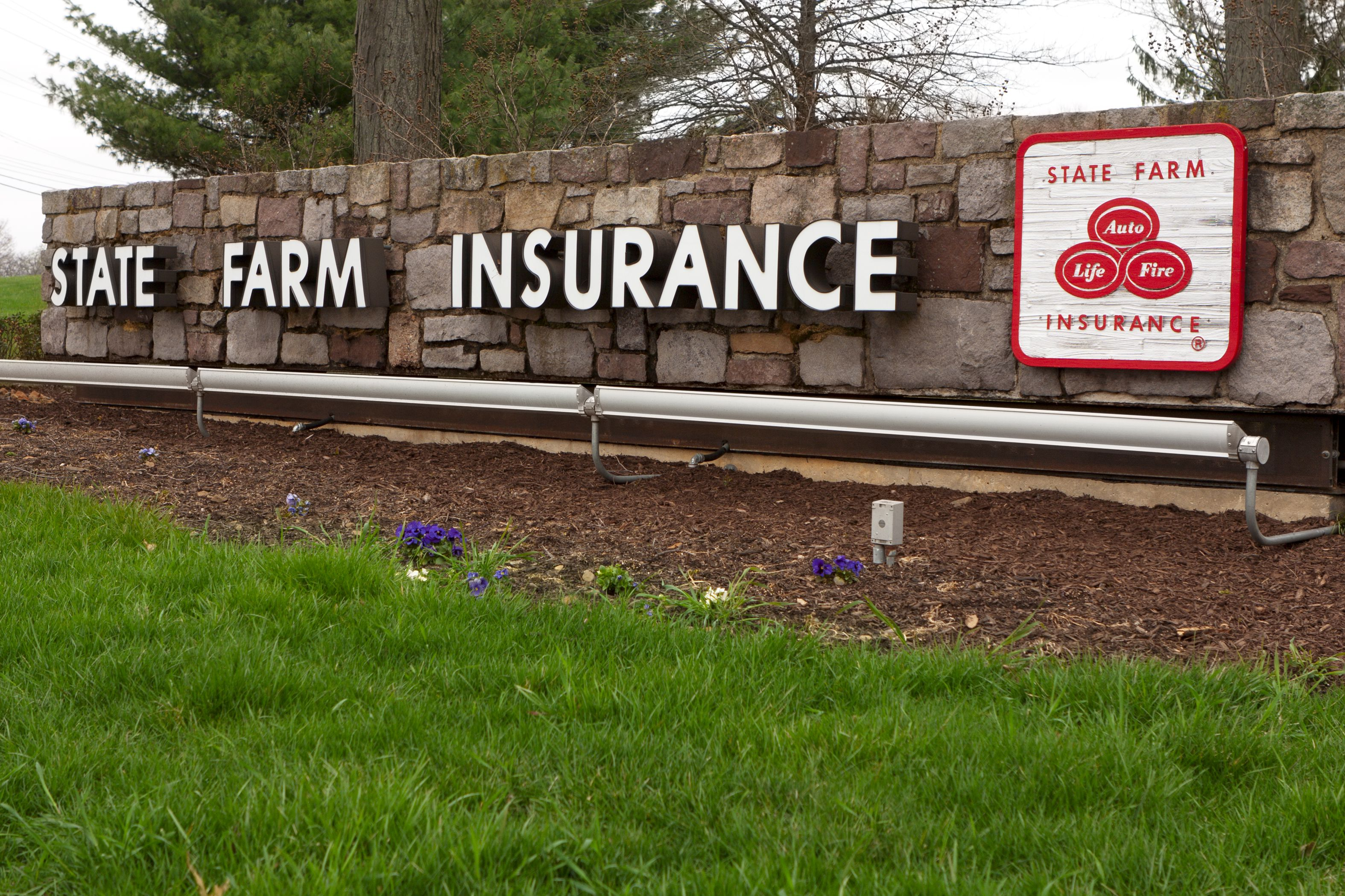 Aaa Life Insurance Reviews >> Is State Farm Auto Insurance Good For You A Review