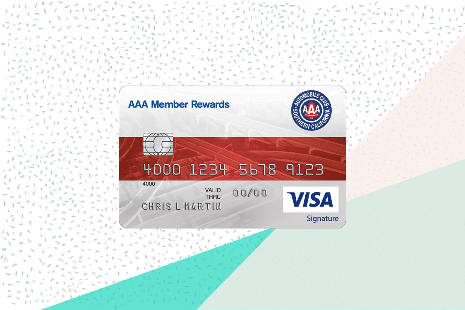 Aaa Life Insurance Reviews >> Aaa Member Rewards Visa Review A Good Travel Card