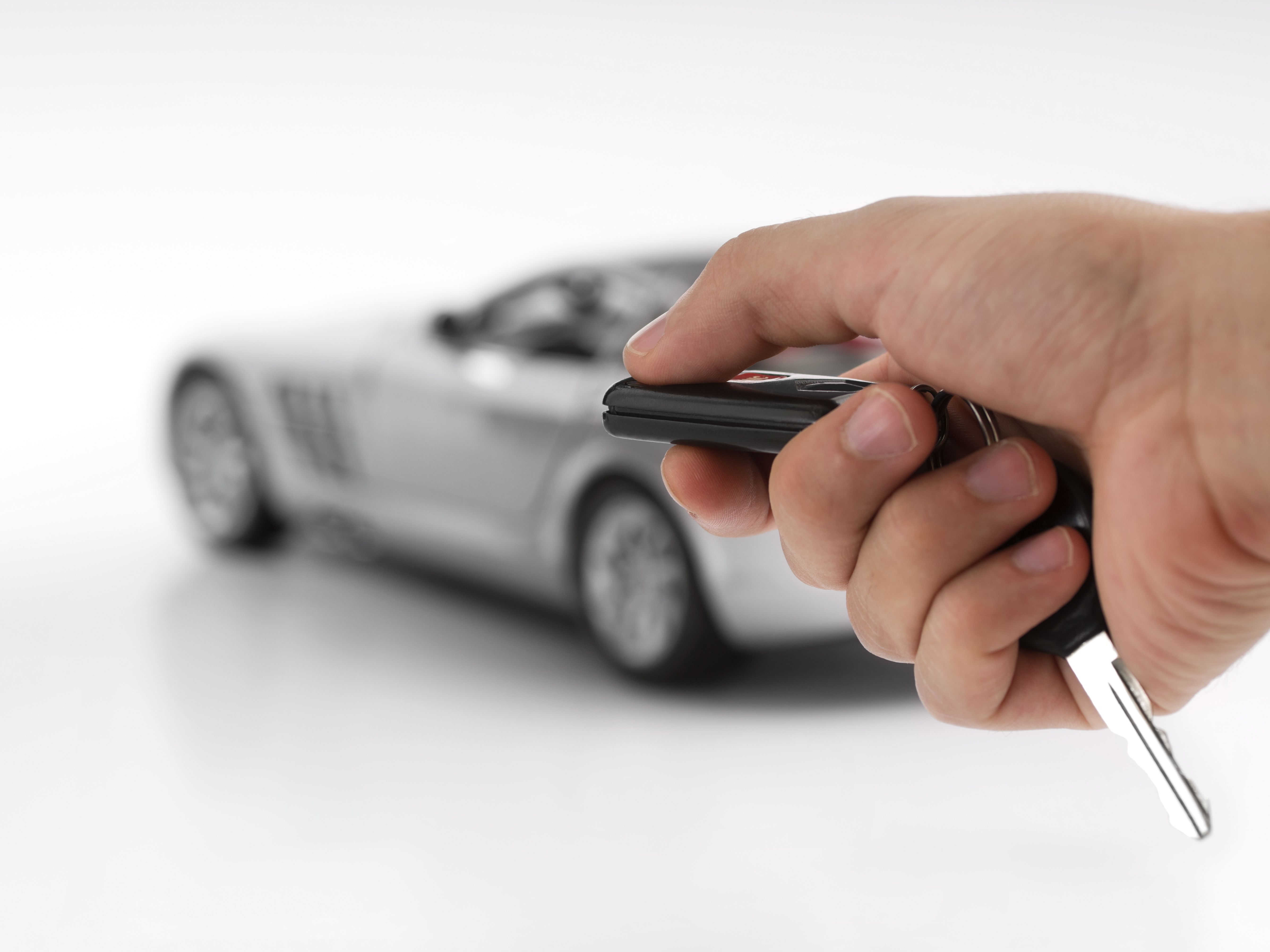 How To Get Out Of A Car Lease Without Penalty >> Best Way To Break Your Lease Without A Penalty