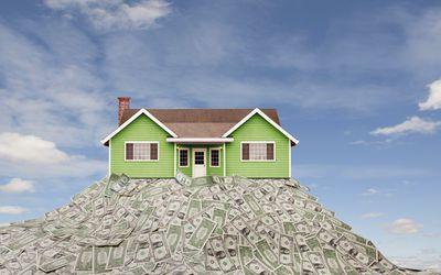 The Rules for Documenting Mortgage Down Payment Gifts