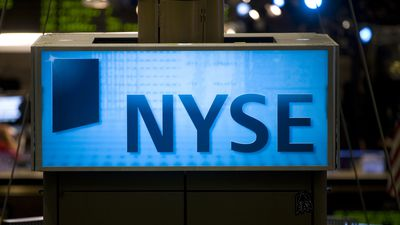 Is ipo proceeds equal to market capitalization