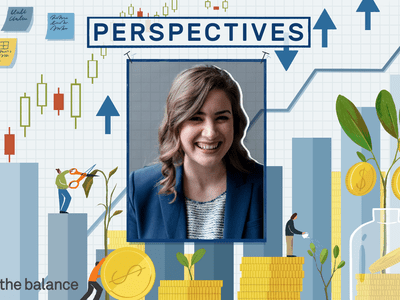 Perspectives: Erin Lowry