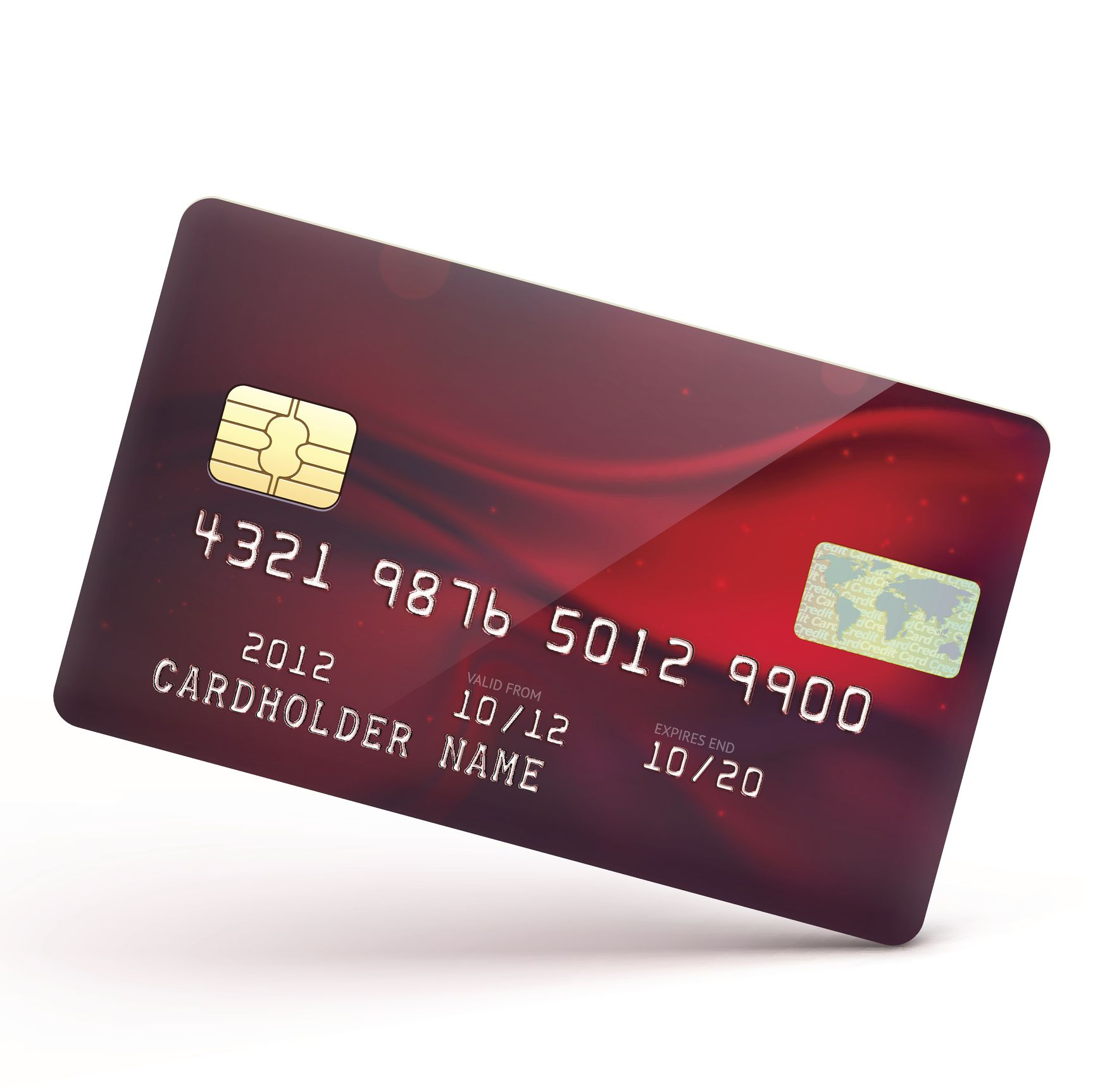 7 Best 0% Credit Cards Of 2019