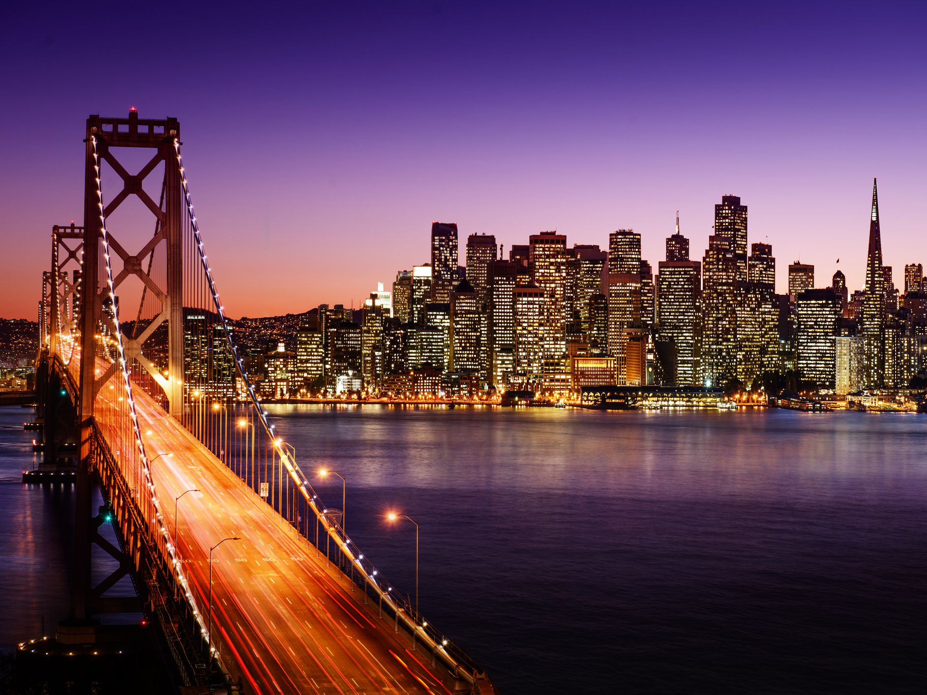 San Francisco Sales Tax 2017 >> List Of States Where Cities And Counties Levy Income Taxes