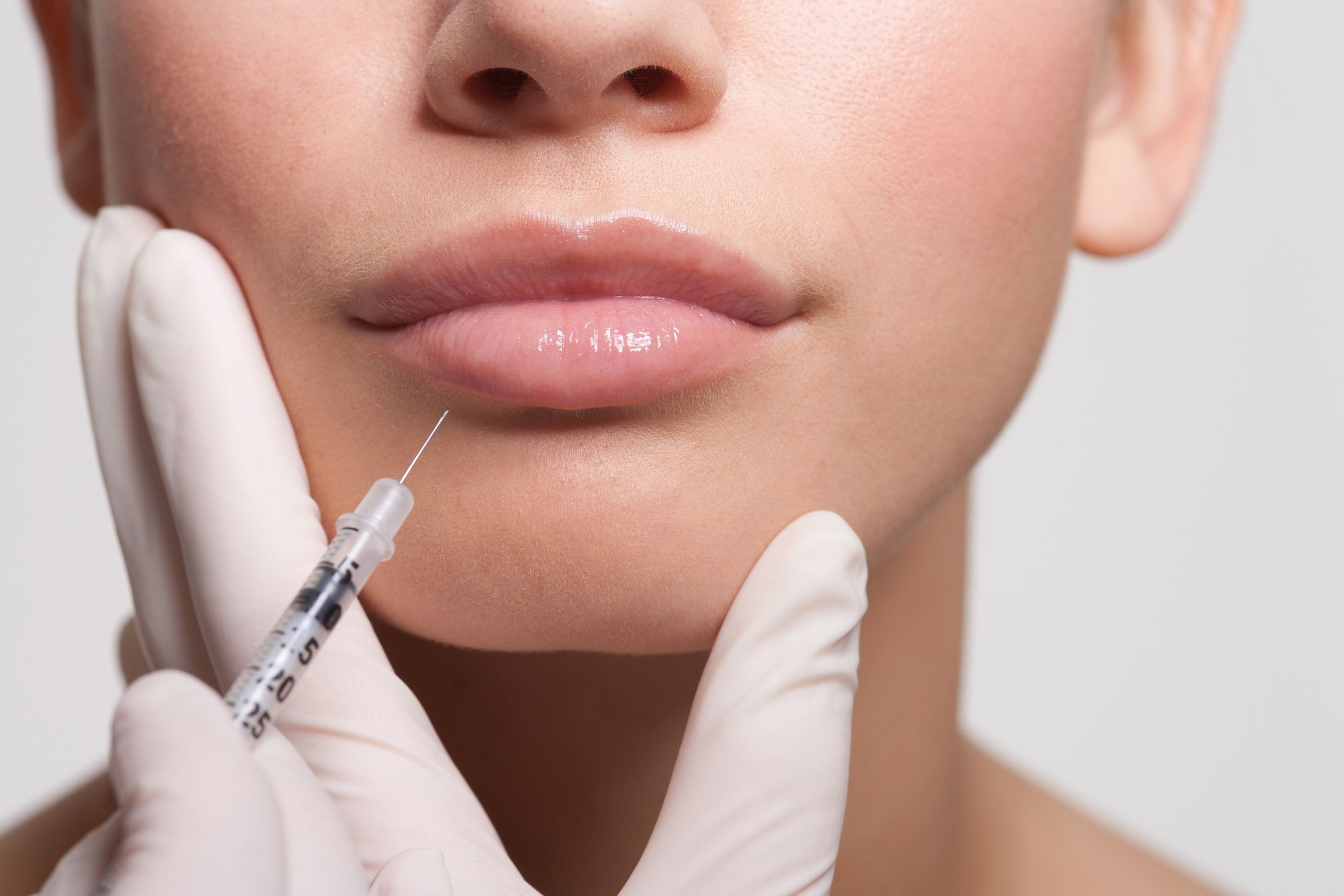 plastic surgery costs - what does insurance cover?