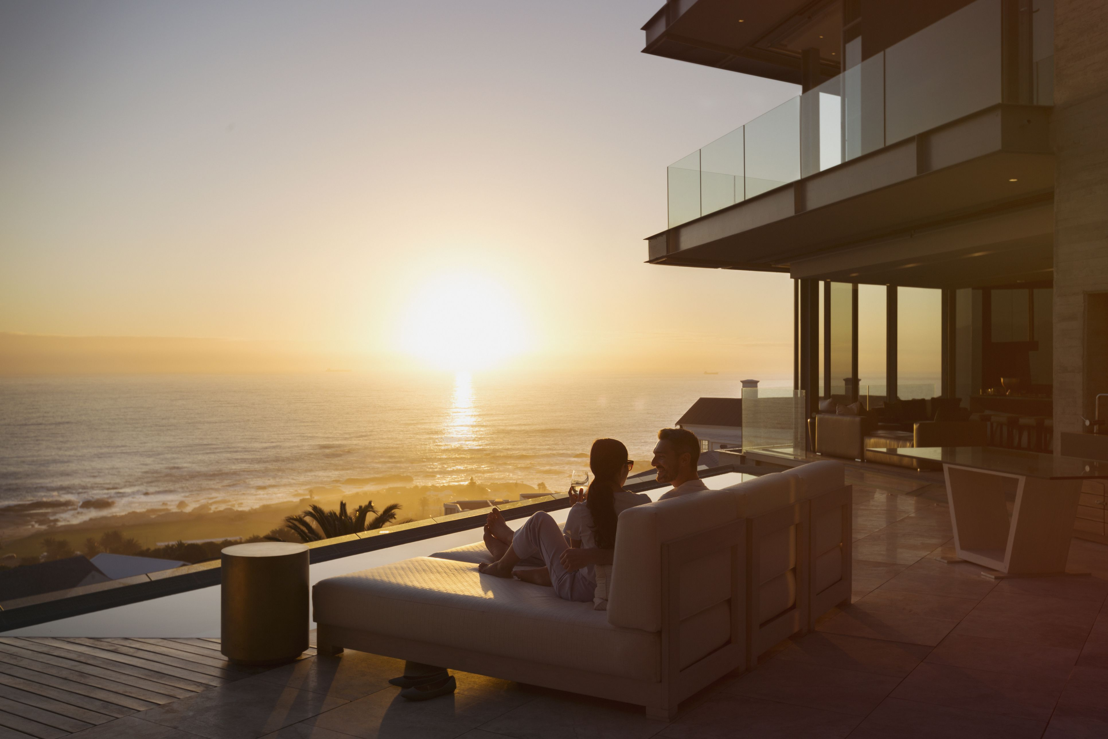 What You Need To Know Before Buying A Timeshare