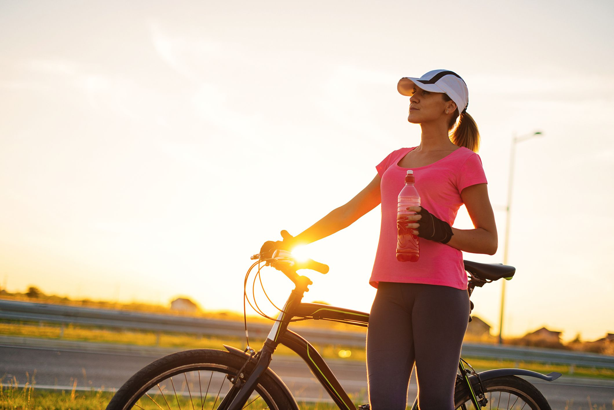 The Bike Insurer >> Bicycle Insurance Coverage And Claims Facts