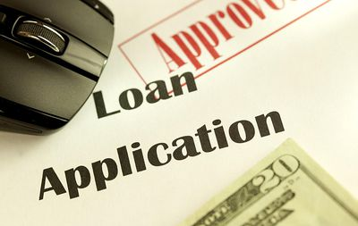 Can I Afford to Take Out a Loan?