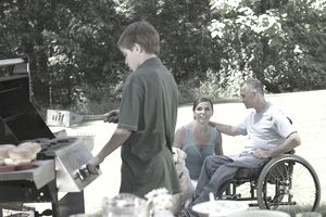 family-with-wheelchair