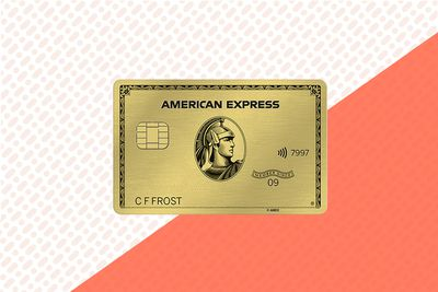 PrimaryImage_american-express-gold
