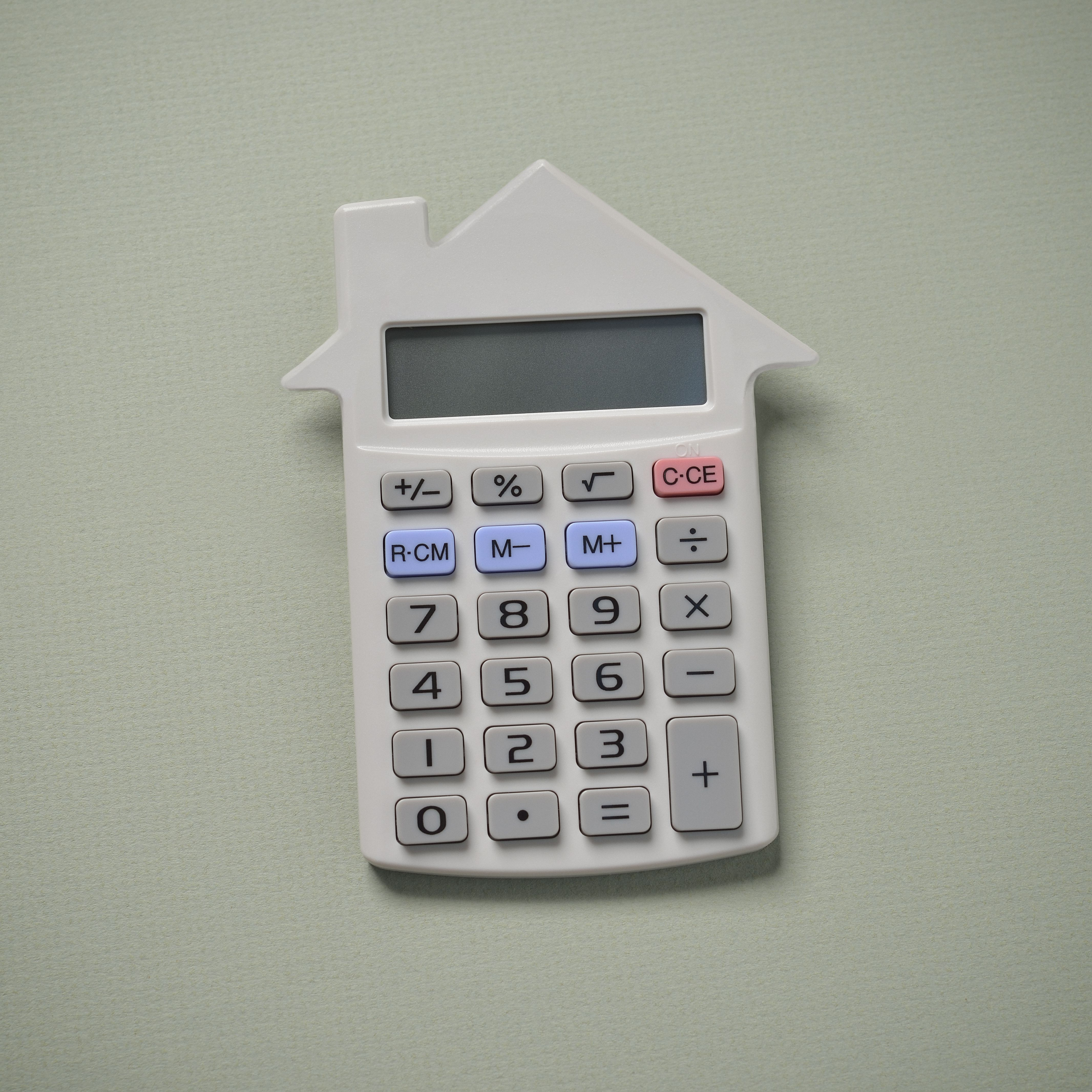 see how to calculate mortgage payments  fixed  variable