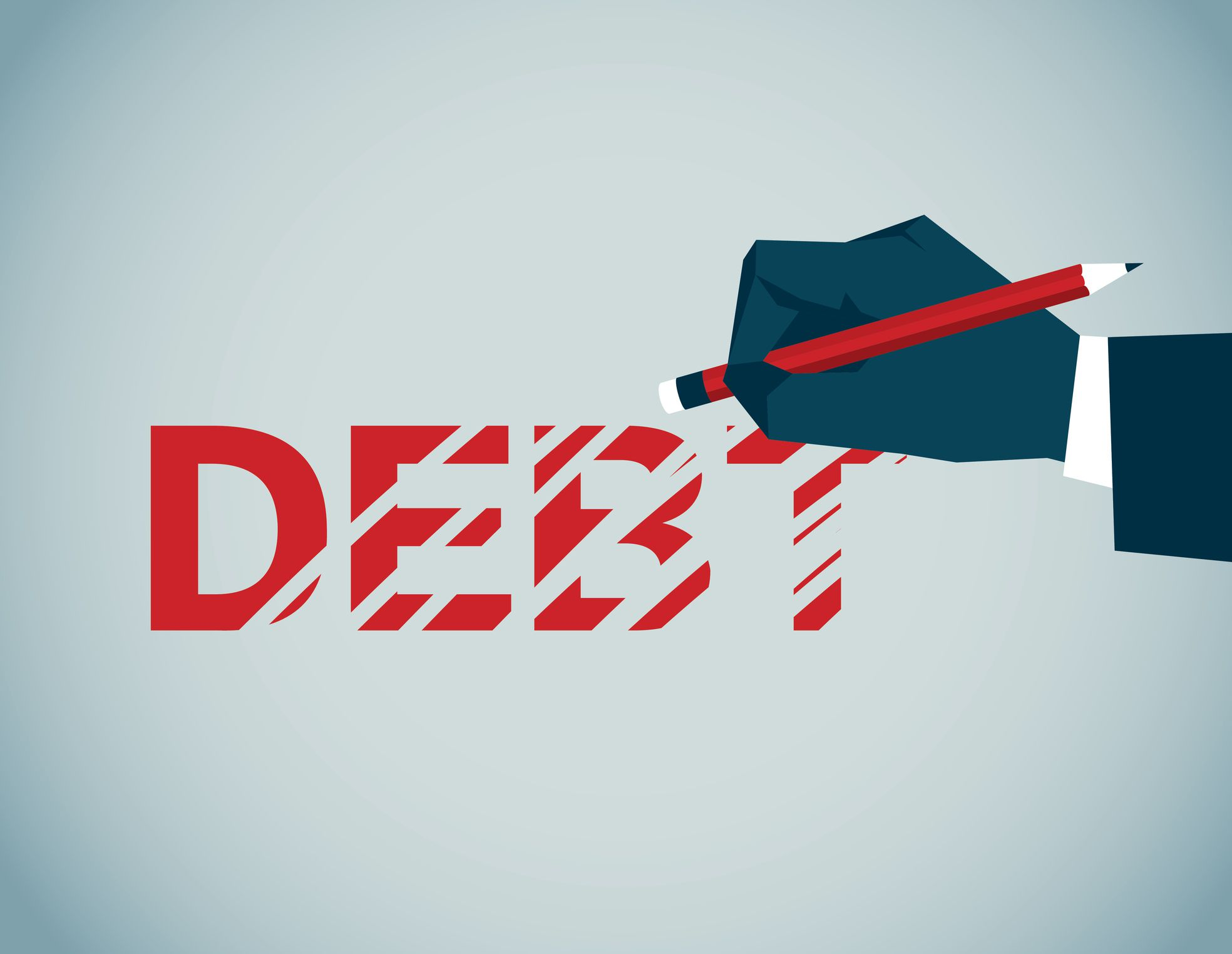 Lower Your Debt With Credit Card Debt Settlement