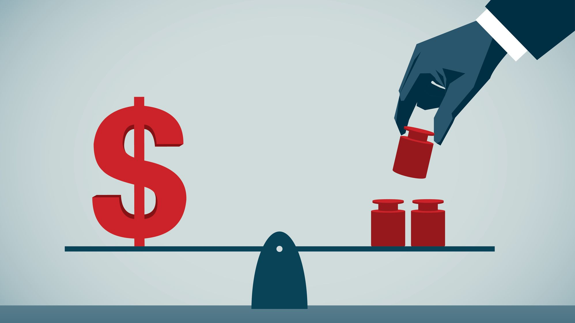 The Best Balanced Funds for Long-Term Investors
