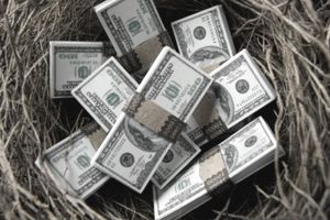401(k) Retirement Investing Guide for Your Nest Egg
