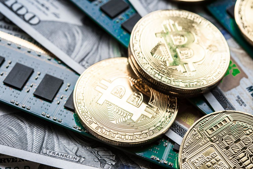 Here Is a Brief Overview of How Bitcoin Transactions Work