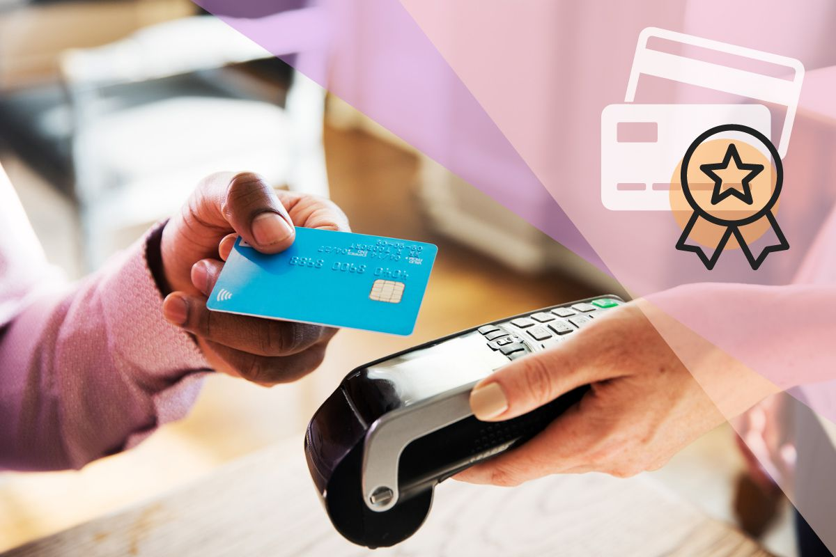 The Best Chase Credit Cards of 2019