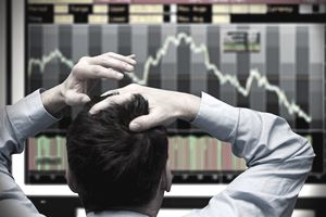 margin call definition for stocks and futures
