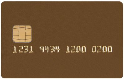 The 10 Best Balance Transfer Credit Cards of 2019